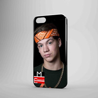 Taylor Caniff Magcon Boys iPhone Case Galaxy Case 3D Case
