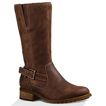UGG Womens Langton Boot  UGG boots