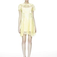 Marchesa   Collections   Marchesa-notte   Resort 2015   Collection