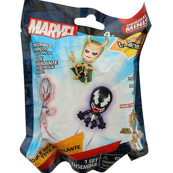 Marvel Villains Original Minis Blind Bag Figure