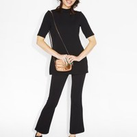 Monki | View all new | Tilde trousers