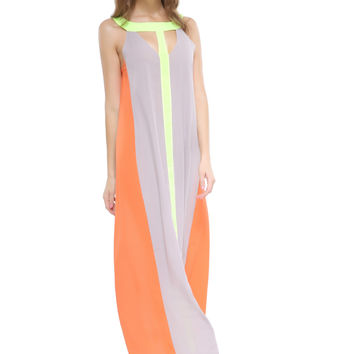 Women Summer Boho Long Maxi Evening Party Dress Beach Dresses Sundress