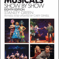 Broadway Musicals, Show by Show - 8th Edition