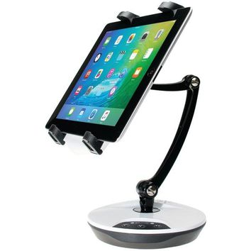 CTA Digital PAD-BSS Bluetooth(R) Speaker Stand