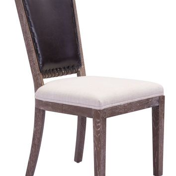 Marquette Dining Chair