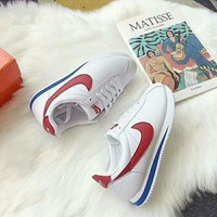 """""""Nike"""" Unisex Lover Sport Casual Fashion Multicolor Running Shoes Sneakers"""