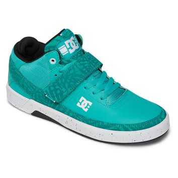 dcshoes Rob Dyrdek X Mid SE ADYS100176 - DC Shoes