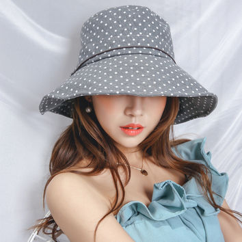 Outdoors Ladies Summer Hats [10136600903]