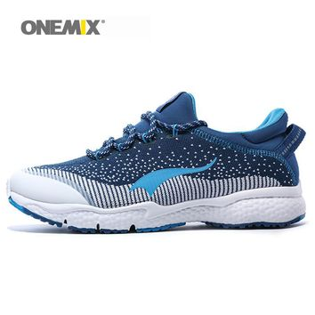New Mens Running Shoes Breathable Outdoor Sport Shoes Men's Athletic Shoes Men's Shoes