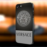 Versace iPhone case, Versace Samsung Galaxy s3/s4 case, iPhone 4/4s case, iPhone 5 case