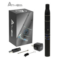Atmos Rx - Dry Herb Kit