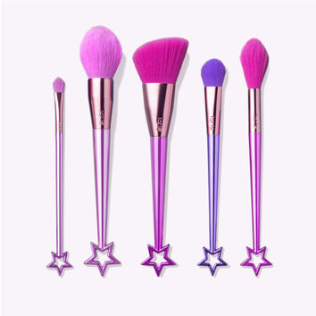 Limited-Edition Pretty Things & Fairy Wings Brush Set | Tarte Cosmetics