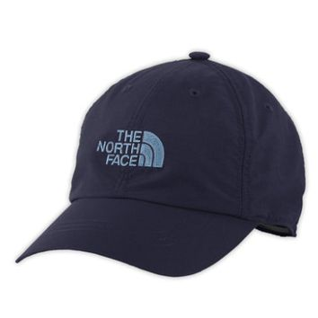 The North Face Embroidered Baseball Cap Hat