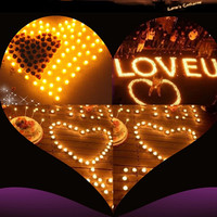 12pcs/lot Flickering Flameless LED Tealight Flicker Tea Light Lamp Xmas Party Wedding Candles Safety Home Decoration