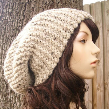 Sale 15 Off  Knit Hat Pattern  Hat Knitting Pattern by pixiebell