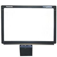 62 Panasonic UB-8325 Panaboard Digital Interactive Whiteboard - Used