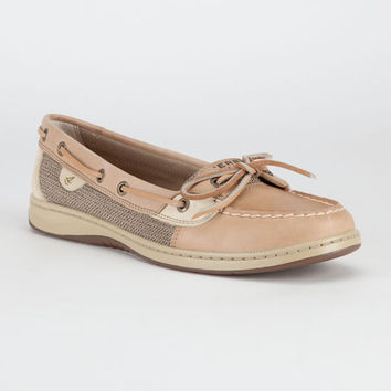SPERRY Angelfish Womens Boat Shoes | Casuals & Flats