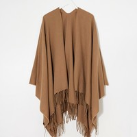 ASOS Plain Cape