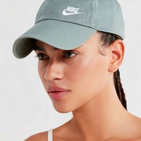 Nike Twill H86 Classic Baseball Hat | Urban Outfitters