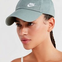 Nike Twill H86 Classic Baseball Hat   Urban Outfitters