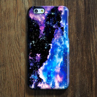 Nebula Universe iPhone 6s Plus SE Case iPhone 5s Case Galaxy S7 Edge Plus Case 000