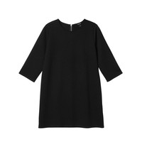 Oda dress | You may also like | Monki.com