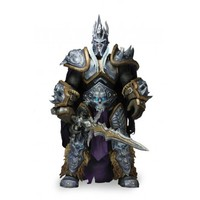 Heroes of the Storm Arthas Action Figure