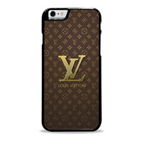 louis vuitton fashion Iphone 6 Plus Cases