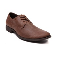 Mens J75 by Jump Crosby Casual Dress Shoe
