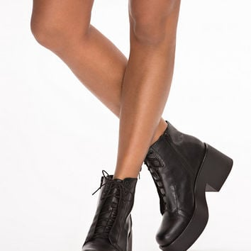 3845 - 001 - 20 - Vagabond - Black - Everyday Shoes - Shoes - Women - Nelly.com