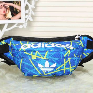 Adidas Vogue satchel bright side packet handbag with handbag