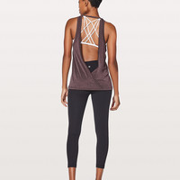 Tied To It Tank | Women's Tanks | lululemon athletica
