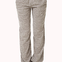 Smocked PJ Sweatpants