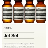 Aesop Jet Set Travel Kit | Nordstrom