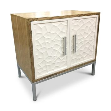 Beaumont Bar Cabinet