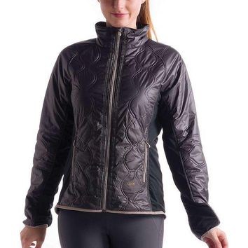 Lole Glee Jacket   Women's