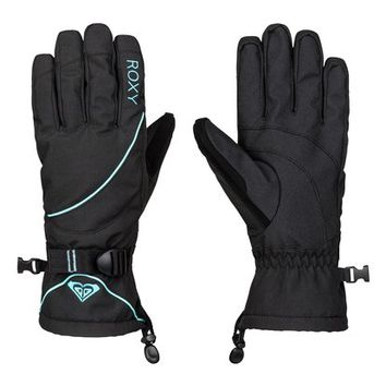 Big Bear Snow Gloves 889351123190 | Roxy