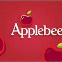 Applebee's Gift Card Collection