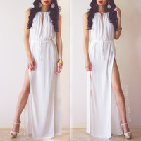 Back in Stock: Bombora Split Maxi