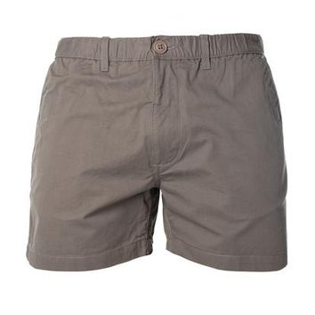 The Gray Areas – Chubbies Shorts