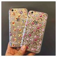 Phone Case for iPhone 6 and iPhone 6S = 5991924161