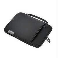 10 INCH CASE FOR TABLETS W/ HANDLE