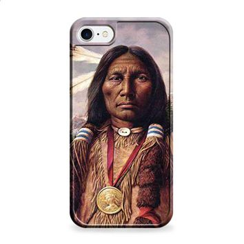 Native American iPhone 6 | iPhone 6S case