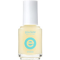 Nail Treatment Essie Grow Faster Base Coat Ulta.com - Cosmetics, Fragrance, Salon and Beauty Gifts