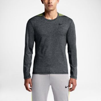 Nike Ultimate Dry Men's Training Shirt