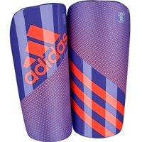adidas Ghost Soccer Shin Guards   DICK'S Sporting Goods