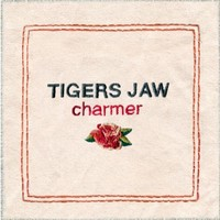 Tigers Jaw - Charmer - Vinyl - Music