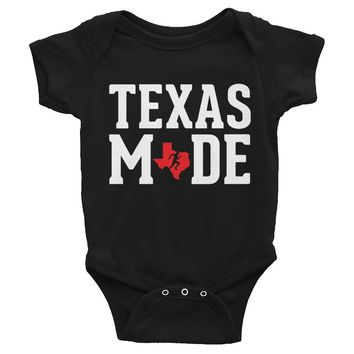 Texas Made (Onesuit)