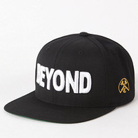 Civil Beyond Snap Back Hat at PacSun.com