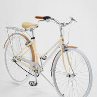 Kate Cruiser Bike by Schwinn from Lands' End